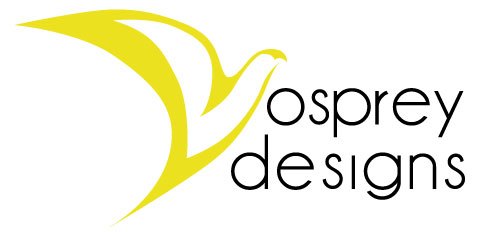 Osprey Designs | Blair Taylor
